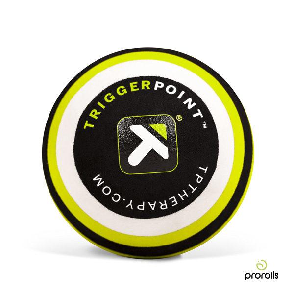 Массажный мяч Trigger Point MB5
