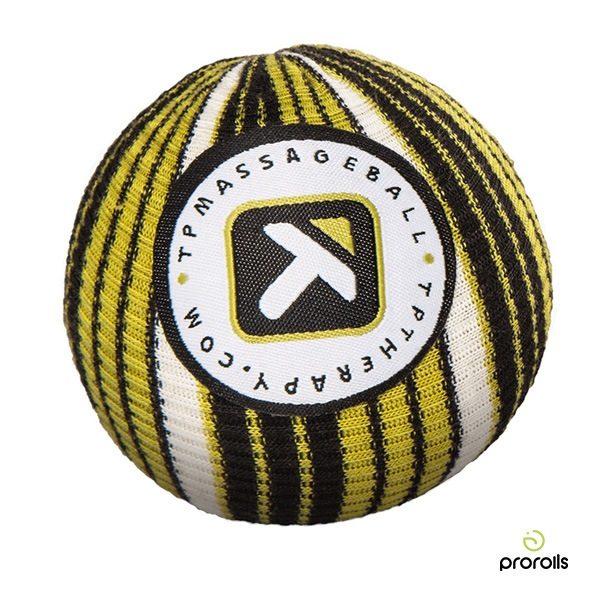 Массажный мяч TP