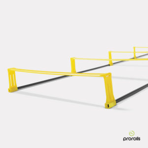 Дорожка 2 в 1 SKLZ ELEVATION LADDER