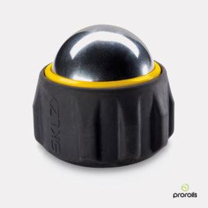 SKLZ COLD ROLLER BALL APD-CLDRLR-02