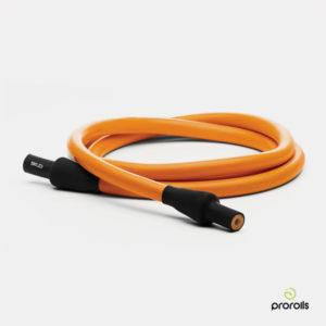 Силовые тросы (кабели) SKLZ TRAINING CABLE