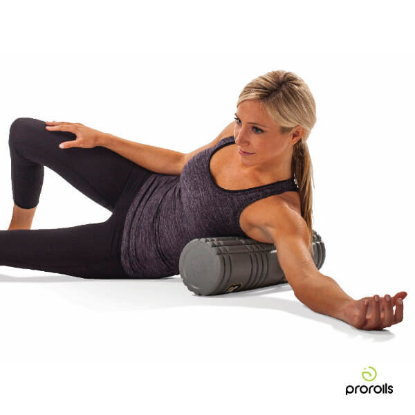 Trigger Point CORE ROLLER 46