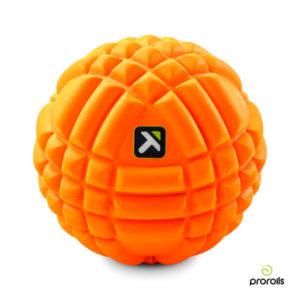 Массажный мяч Trigger Point GRID, 12,7 СМ