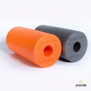 Массажный ролл BLACKROLL PRO 30 см